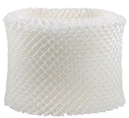 Picture of White Westinghouse HWF75 Replacement Wick Filter by Magnet
