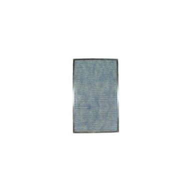 Picture of Bryant Carrier L3-02206-1 Replacement Pre-Filter