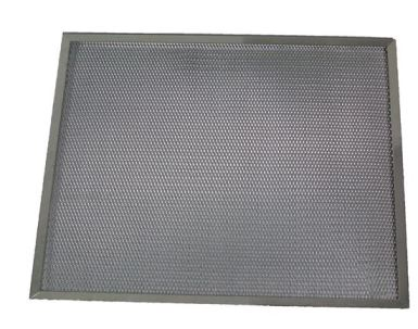 Picture of Trane American Standard BAYFTAH23W1A (FLR03836) Washable Pre-Filter