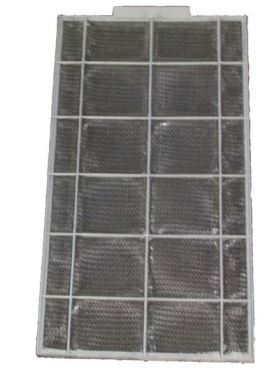 Picture of Trane/American Standard Pre-Filter FLR06463 for Models TFD145, AFD145