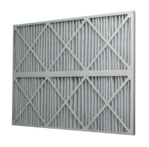Picture of Bryant Carrier Geothermal Replacement Filter 24x28x2""