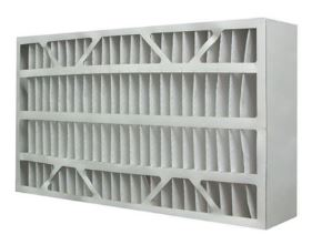 Picture of Magnet 104 Replacement Media Filter for Aprilaire 104