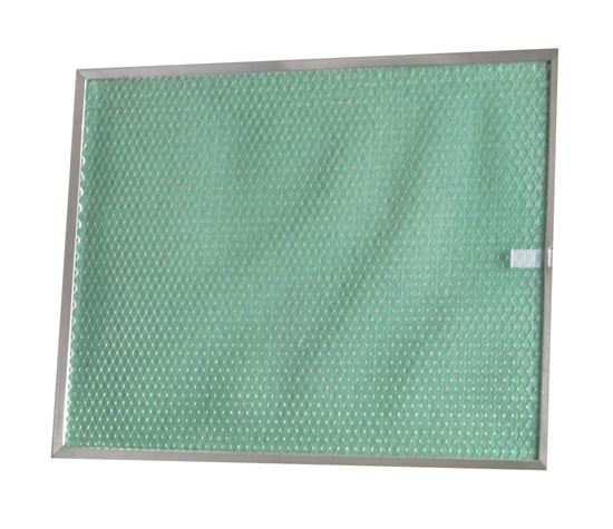Picture of Magnet Replacement Mesh Pre-Filter Compatible with Hunter 30959