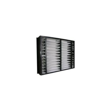 Picture of Trane American Standard BAYFRAME175 Media Filter Frame