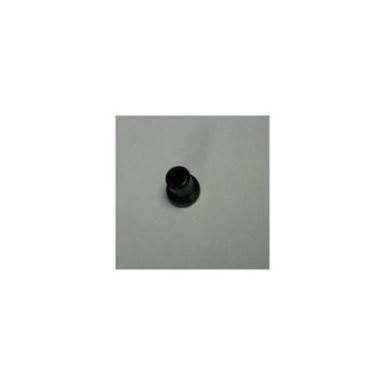 Picture of Trion Herrmidifier G-128 OEM Fluid Restrictor