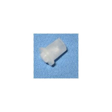 Picture of Trion Herrmidifier G-217 OEM Fluid Restrictor