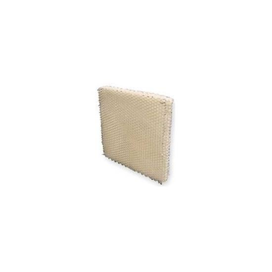 Picture of Green GH25W Replacement Humidifier Pad