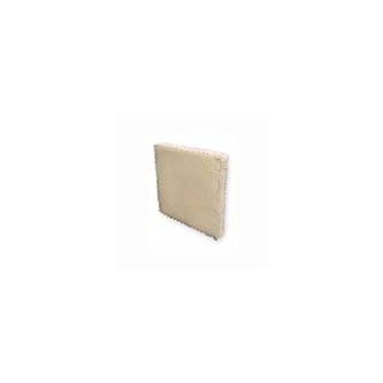 Picture of Green GH32W OEM Replacement Humidifier Pad