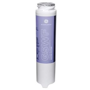 Picture of GE GSWF OEM Refigerator Water Filter