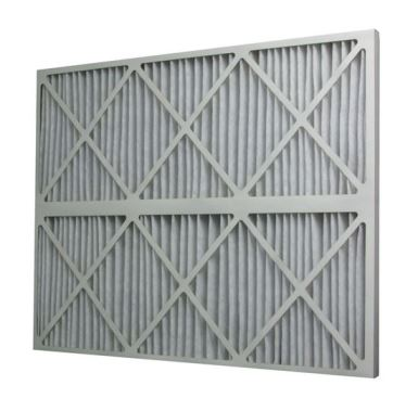 Picture of Bryant Carrier Geothermal Replacement Filter 30x32x2""