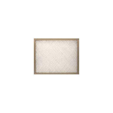 "Picture of Abatement Technologies H101  Replacement Filters for CAP100 Series (12-pak) 20"" x 25"" x 1"""