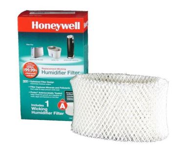 Picture of Honeywell HAC-504 OEM Replacement Humidifier Filter