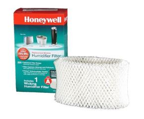 Picture of Idylis Wick Filter fits Honeywell HW500