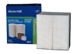 Picture of Essick Air HDC-1 OEM Replacement Wick Filter (2 Per Box)