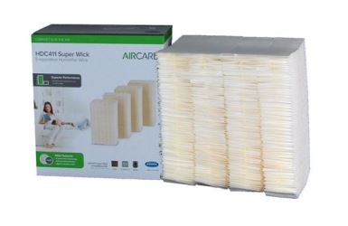 Picture of Sears Kenmore 14909 Replacement Wick Filter (4 Per Pack)