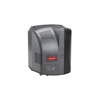 Picture of Honeywell HE300A1005 TrueEase Advanced Fan-Powered Humidifier