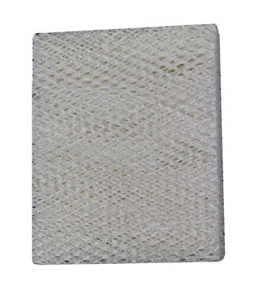 Picture of Magnet Replacement Wick Filter Compatible with Hunter 31942