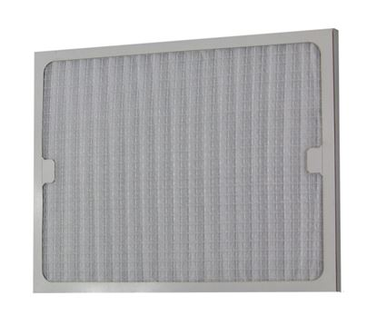 Picture of Magnet Replacement Filter Compatible with Hunter 30920