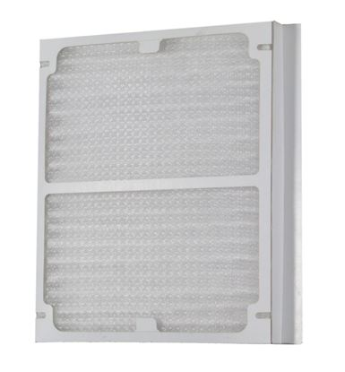 Picture of Magnet Replacement Air Cleaner Filter Compatible with Hunter 30925