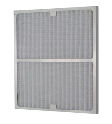 Picture of Magnet Replacement Air Cleaner Filter Compatible with Hunter 30930