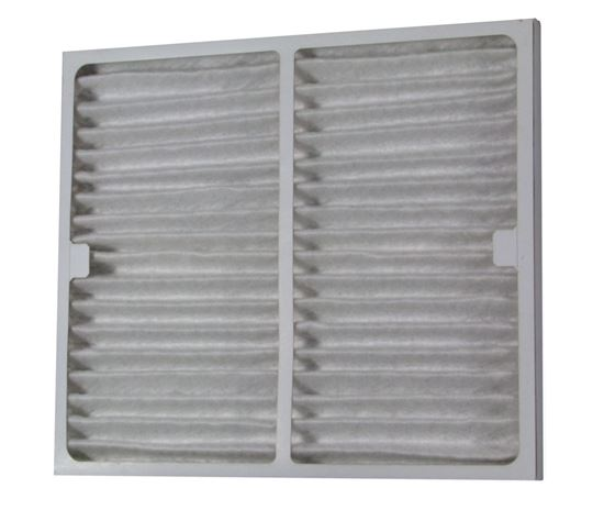 Picture of Magnet Replacement Air Cleaner Filter Compatible with Hunter 30931