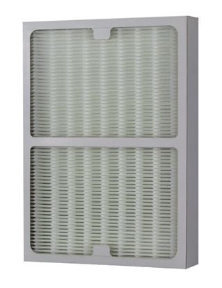 Picture of Magnet Replacement Air Filter Compatible with Hunter 30936 QuietFlo