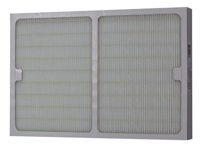 Picture of Magnet Air Cleaner Filter Compatible with Hunter 30938 QuietFlo