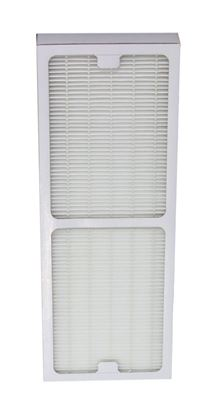 Picture of Magnet Replacement Air Filter Compatible with Hunter 30960 QuietFlo