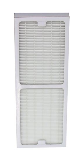 Picture of Magnet Replacement Air Filter Compatible with Hunter 30967