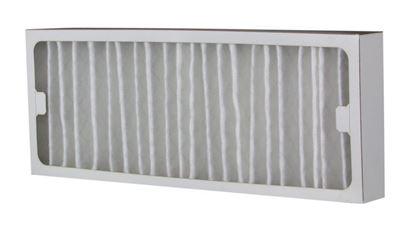 Picture of Magnet Replacement Air Filter Compatible with Hunter 30963