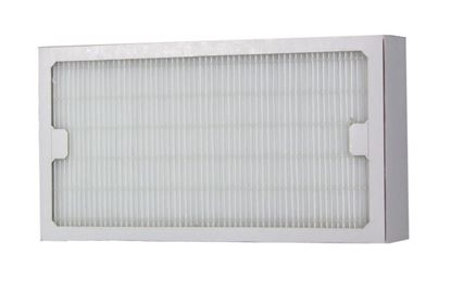 Picture of Magnet Replacement Air Filter Compatible with Hunter 30962 QuietFlo