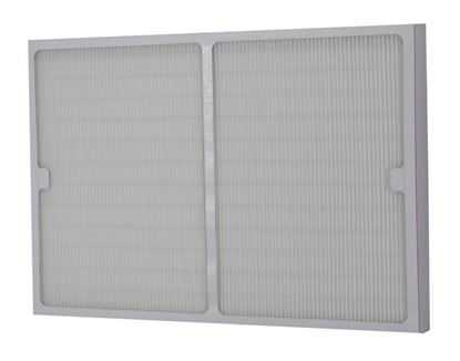Picture of Magnet Replacement Air Filter Compatible with Hunter 30968 Permalife