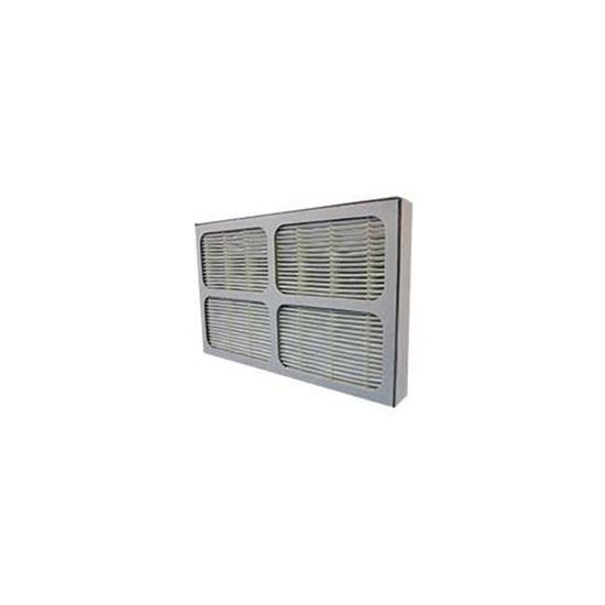 Picture of Holmes HAPF22 Replacement HEPA Filter by Magnet