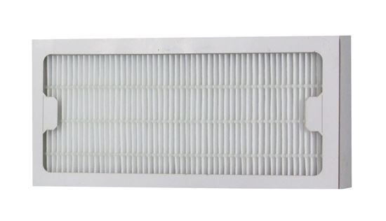 Picture of Holmes HAPF30 Replacement HEPA Filter by Magnet