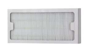 Picture of Bionaire BAPF-30 Replacement HEPA Filter by Magnet