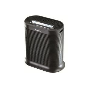 Picture of Honeywell HPA200 True HEPA Allergen Remover Air Purifier