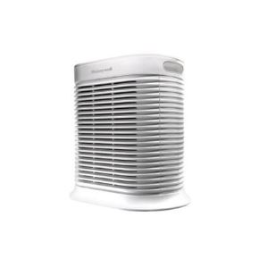 Picture of Honeywell HPA204 True HEPA Allergen Remover Air Purifier