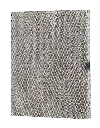 Picture of GeneralAire 1099-20 Replacement Evaporator Pad by Magnet