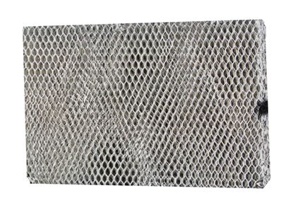Picture of Rheem Ruud 84-25055-01 Water Panel by Magnet