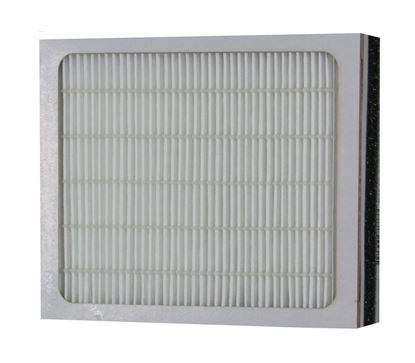 Picture of Idylis IAF-H-100B Replacement HEPA Filter by Magnet