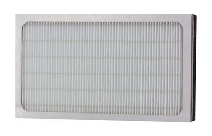 Picture of Idylis IAF-H-100C Replacement HEPA Filter by Magnet