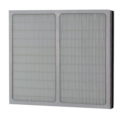 Picture of Idylis IAF-H-100D Replacement HEPA Filter by Magnet