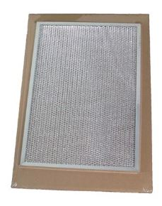Picture of Bryant Carrier L3-02206-5 OEM Replacement Pre-Filter (2 Per Pack)