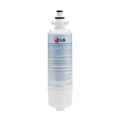 Picture of LG ADQ36006101 OEM Refrigerator Water Filter