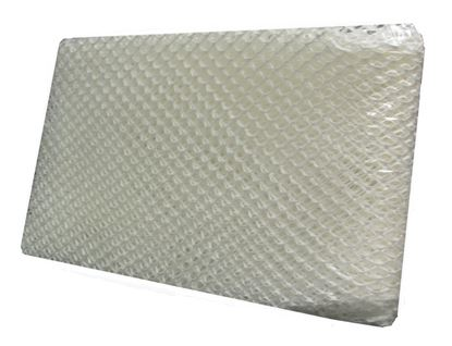 Picture of Magnet MAF1 Replacement Super Wick Evaporative Humidifier Filter Compatible with Bemis Essick Air MAF1