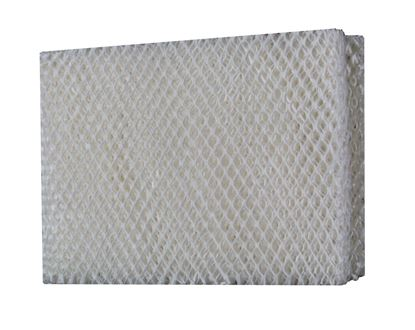 Picture of Magnet MAF2 Replacement Super Wick Evaporative Humidifier Filter Compatible with Bemis Essick Air MAF2