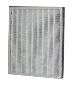 Picture of Vornado MD1-0022 Replacement HEPA Filter by Magnet