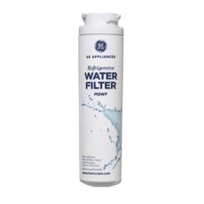 Picture of GE MSWF OEM SmartWater Refrigerator Filter
