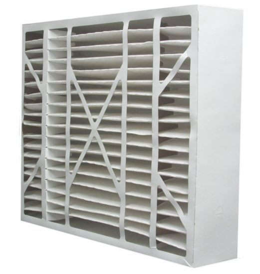 Picture of Amana-Goodman-York-Electro-Air Media Filter M1-1056 by Magnet