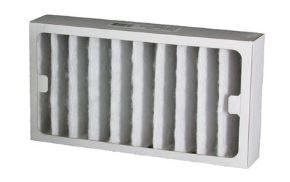 Picture of Replacement Filter for 3M Filtrete Model OAC200